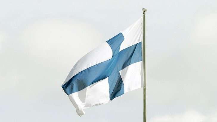 Большая часть граждан Финляндии не желают вступления страны в НАТО