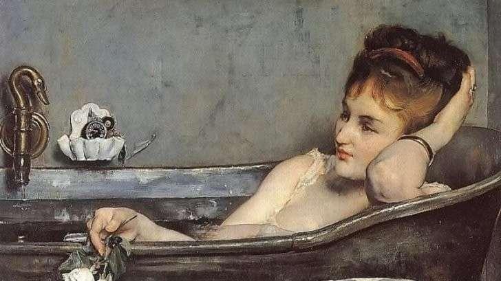 «Осторожно, вода!», или 5 ужасающих фактов о средневековой гигиене