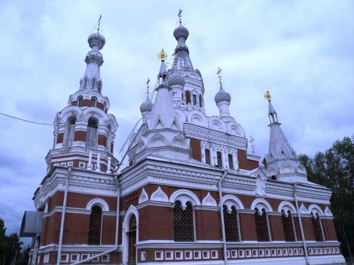 С праздником, разведка! Сегодня в России разведчики отмечают профессиональный праздник