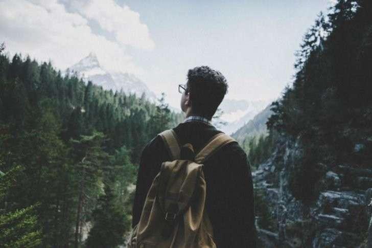 Семь истин, которые вы должны узнать сегодня, прежде чем они разрушат вашу жизнь завтра