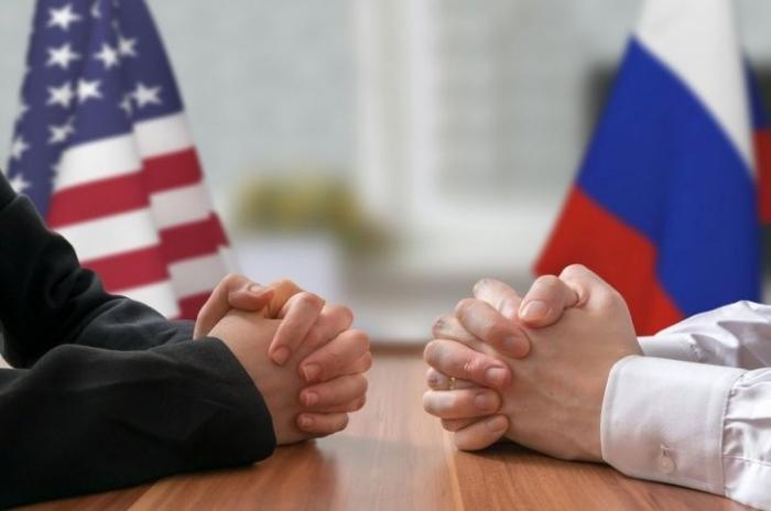 Информационная война США: полмиллиарда вечнозелёных на «агентов влияния»