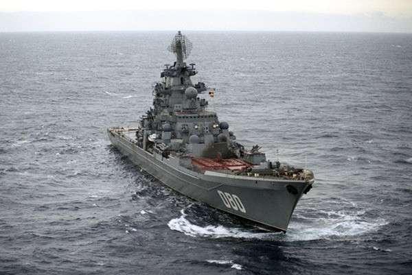 Фото: admiralnakhimov.ru