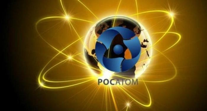 Ядерный ответ России против американских санкций