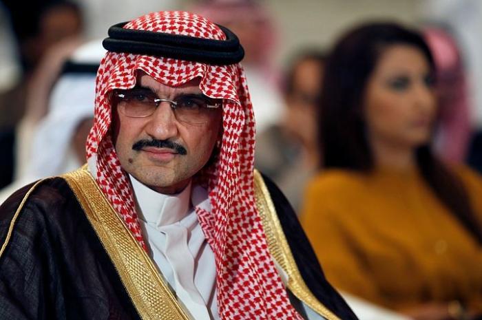 Переворот в Саудовской Аравии: арестованы 11 принцев, в том числе владелец «Twitter»