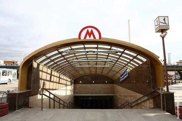 Москва: предотвращён крупный теракт у метро с применением КамАЗ-а