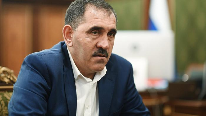 Ингушетия: нападение боевиков на посты ДПС в октябре и ноябре