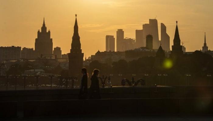 Дмитрий Песков прокомментировали офшорный скандале с Елизаветой Второй