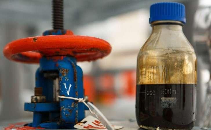 Кремль опять поскользнется на дорогой нефти