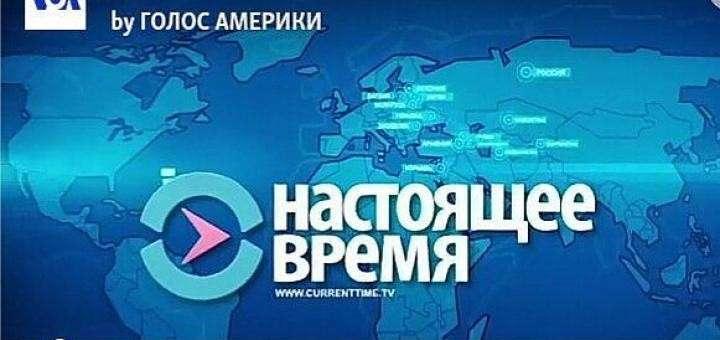 Пиндосы недоумевают: наглые русские отказываются читать американскую пропаганду