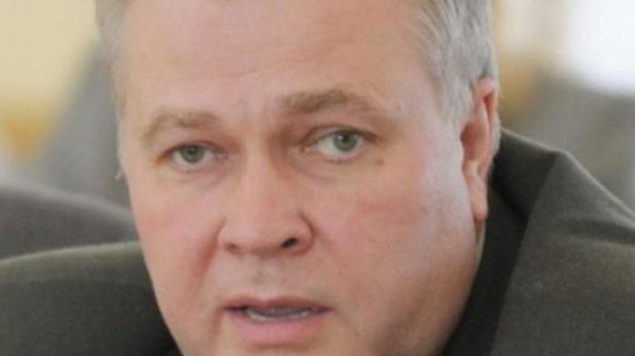 Хватит ли мужества правоохранительным органам привлечь русофоба Сытина по статье 282 УК РФ