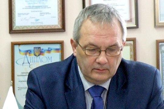 Вице-консул Польши: Львов – это польский город, а Украина оккупировала Крым и Донбасс