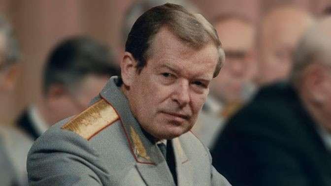 СССР: предательство Века и предатели которых нельзя забывать