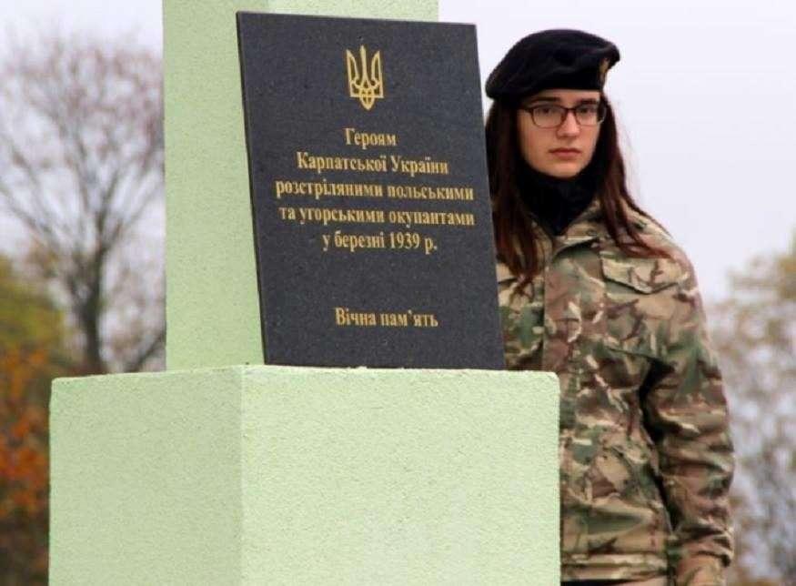 Украина: последний всхлип киевской хунты от безысходности