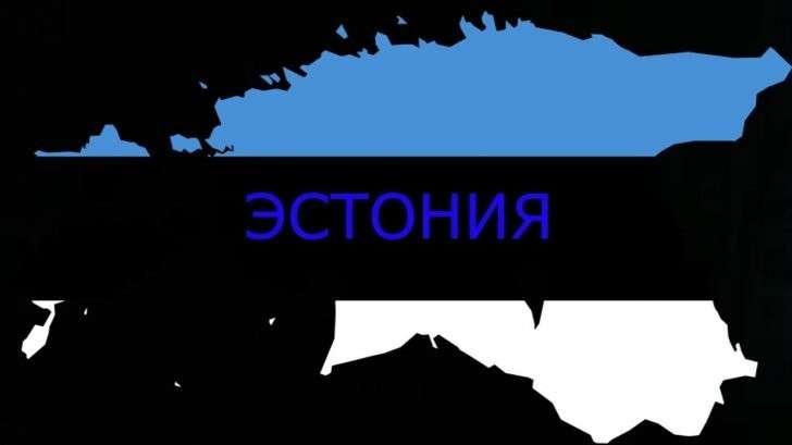 Охота на ведьм: как в Эстонии репрессируют русских