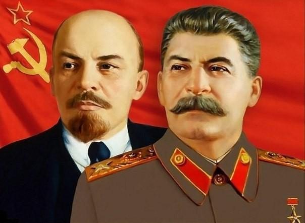 Революция 1917 года и предательство её идеалов в 1929 году, что более ценно для России?