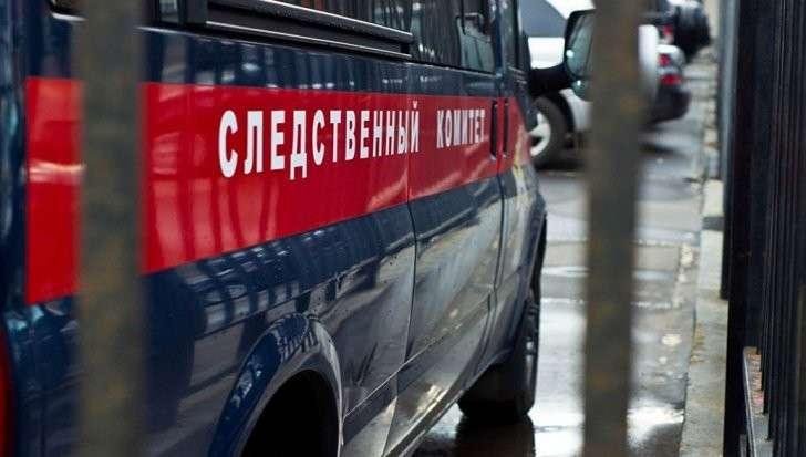 Новосибирск: следователи возбудили уголовное дело против боевиков Мальцева