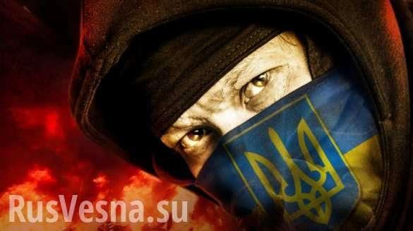 «Украине скоро будет хана», — пропагандист майдана называет себя болваном ипроклинает нынешнюю власть (ВИДЕО) | Русская весна
