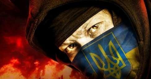 Пропагандист майдана называет себя болваном ипроклинает нынешнюю еврейскую власть