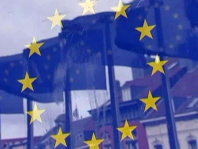 Россия примет ответные меры на возможные санкции Евросоюза