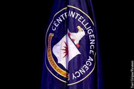 Викиликс: ЦРУ маскировало свои вирусы под «Лабораторию Касперского»