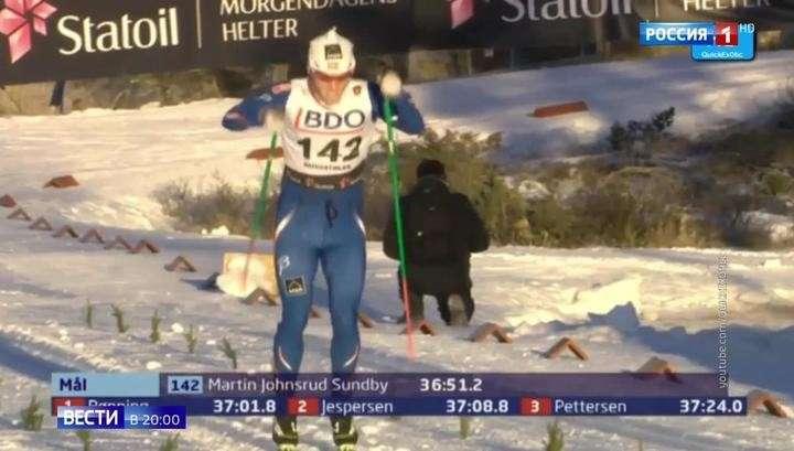 Новая атака на спортсменов: у россиян отнимают награды и лишают олимпийских надежд