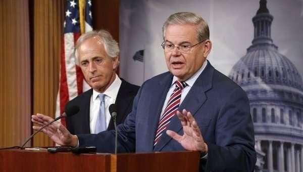 Сенатор США призвал Запад убивать россиян, чтобы остановить «русское вторжение»