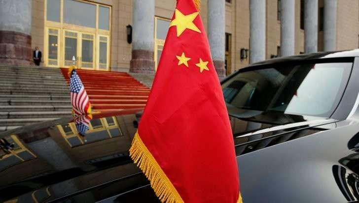 Почему американский торговый триумф в Китае так быстро сдулся?