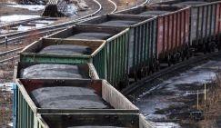 Европа переходит на донецкий антрацит, а украинская система на «голодном пайке»