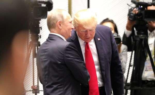 О чем договорились Россия и США по сирийскому урегулированию? Мой комментарий для