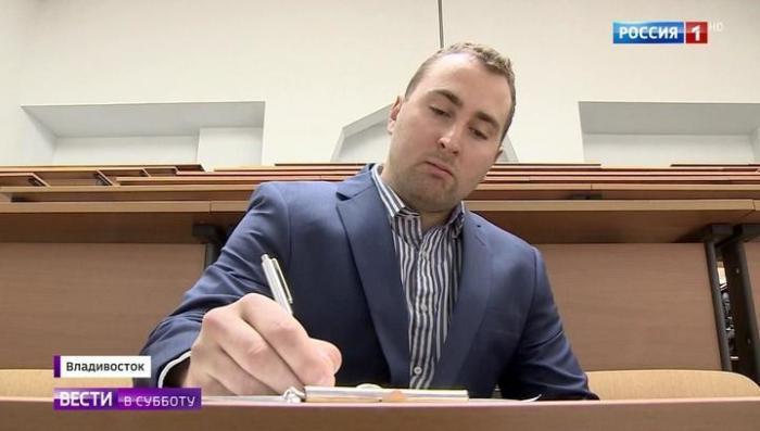 Иностранные студенты в восторге от России и российских ВУЗов