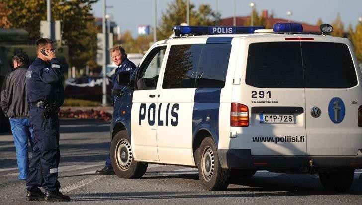 Финляндия: у россиянки ювенальная юстиция отобрала 12-летнюю дочь