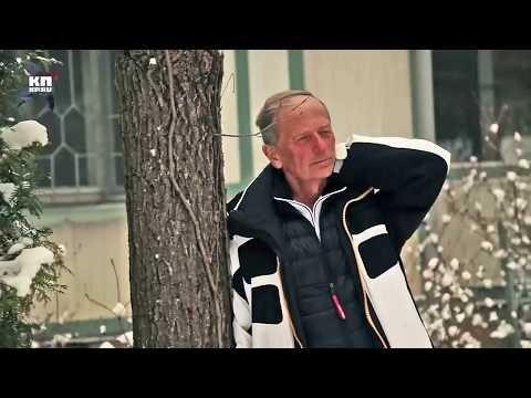 Михаил Задорнов: опубликовано прощальное видео