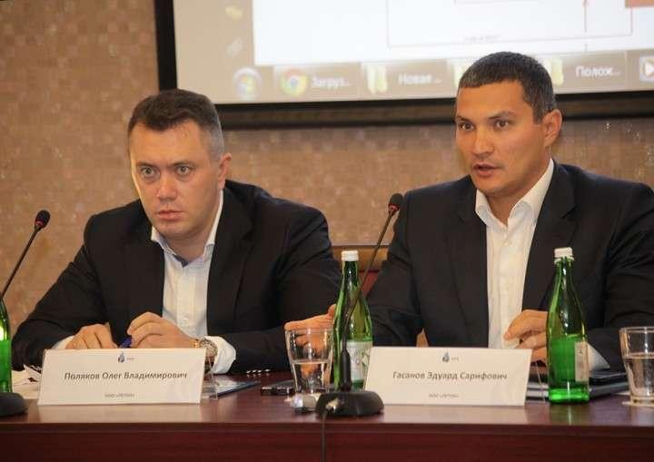 Как дружки Захарченко и «чёрная магия» распилили завод для СПГ в Ленобласти