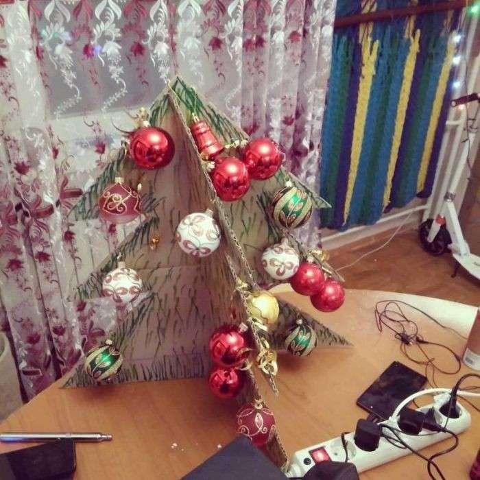 Юмор: находчивость и смекалка в повседневной русской жизни