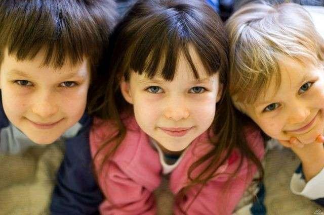 Почему Роскомнадзор выступил против сбора биометрии у российских детей