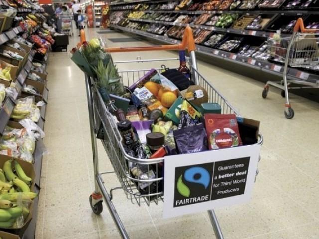 Как россиян обманывают в супермаркетах или инструкция для разумного покупателя