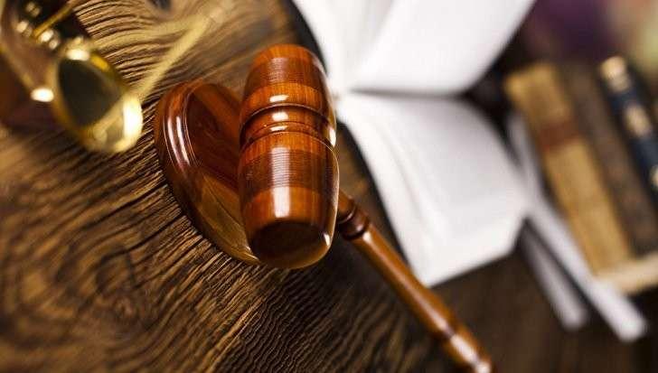 Ростов на Дону: судья попал в ДТП, а потом внаглую сменил себе номера