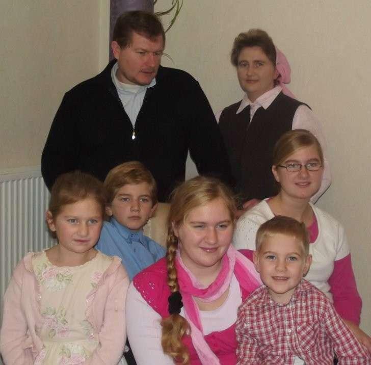 В Германии извращенцы узаконили «третий пол». Россию склоняют к тому же