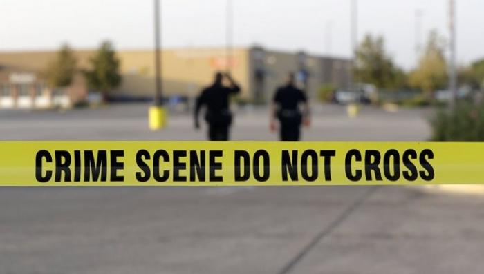 США, Калифорния: в начальной школе произошла стрельба, есть погибшие