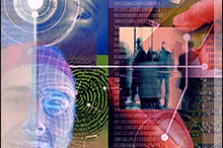 Электронный концлагерь: SIM-карты могут стать полноценным идентификатором личности