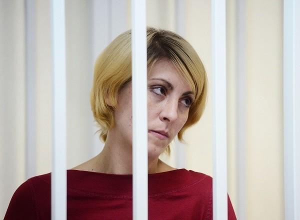 Дело «пьяного» мальчика: Алисова заявила о вине родителей ребенка