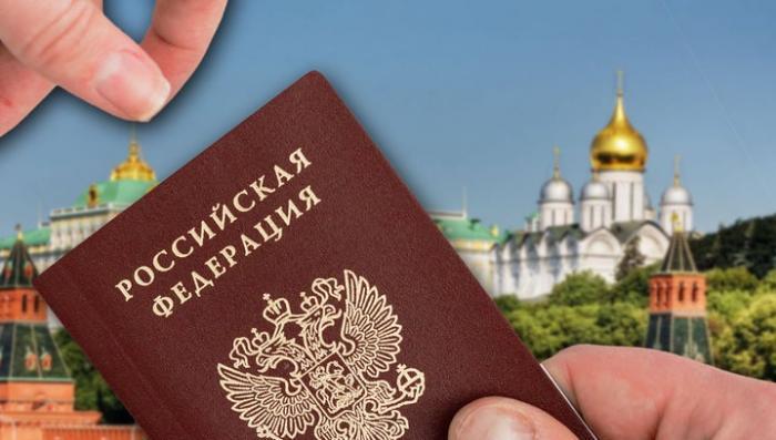 Владимир Путин утвердил порядок принесения присяги гражданина России
