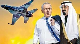 Евреи пытаются разжечь войну между шиитами и суннитами