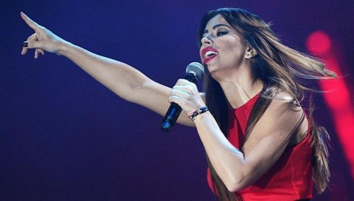 Кому петь и танцевать на бандерокраине – теперь решают каратели СБУ