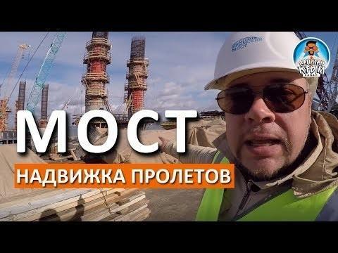 Керченский или Крымский мост. Имянаречение, голосуем
