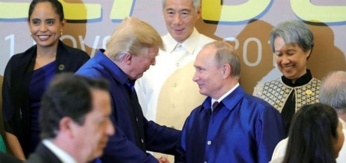 Тотальная изоляция России: всёпропальщики – это новость для вас!