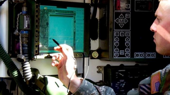 Операция KREMLIN: пиндосы пытаются разгадать «хитрый план Путина»