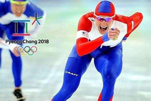 Подлей, бессовестней, наглей: «олимпийские» войны против России в преддверии выборов