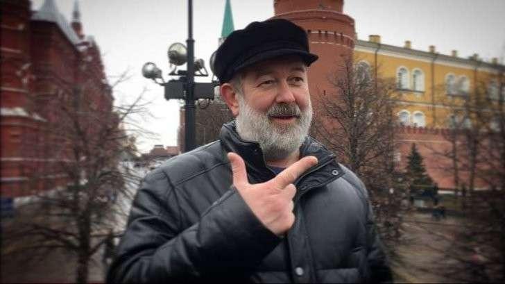 Мальцев – фиаско бизнес-проекта «революция 5.11.17». Окончательный анализ
