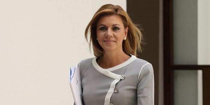 Пранкеры раскрыли министру обороны Испании тайну Пучдемона – он российский агент Чиполлино